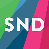 SND 2.0 - Social News Desk 2.0