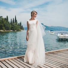 Wedding photographer Egle Sabaliauskaite (vzx_photography). Photo of 20.09.2017