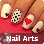 Tải Game Nail Art