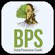 Download Balaji Paryavaran Samiti For PC Windows and Mac
