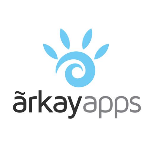 Arkay Apps avatar image