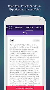 Astrobuddy 1 to 1 Astrology - náhled