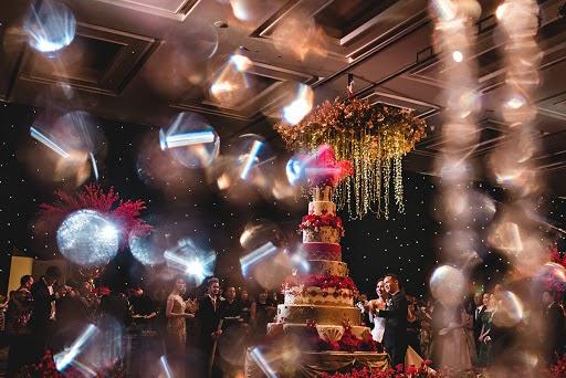 Wedding photographer Hendra Lesmana (hendralesmana). Photo of 01.12.2016