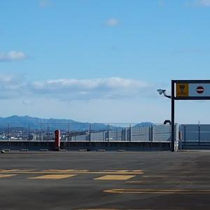 フーガ Y50 450GTのカスタム事例画像 yagiちゃん,まやさんの2019年01月03日13:30の投稿
