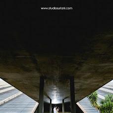Wedding photographer Rogério Suriani (RogerioSuriani). Photo of 20.06.2017