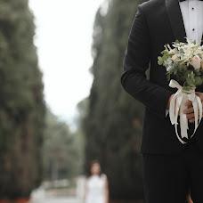 Wedding photographer Aurel Doda (AurelDoda). Photo of 07.12.2017