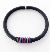 Armband, BRA005