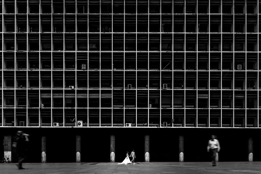 Свадебный фотограф Leonel Longa (leonellonga). Фотография от 13.01.2020