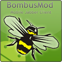 BombusMod icon