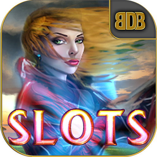 Climate Slots