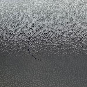 RX-8  後期 タイプE 6AT 2008年式のカスタム事例画像 ニワトリさんの2020年03月14日20:30の投稿