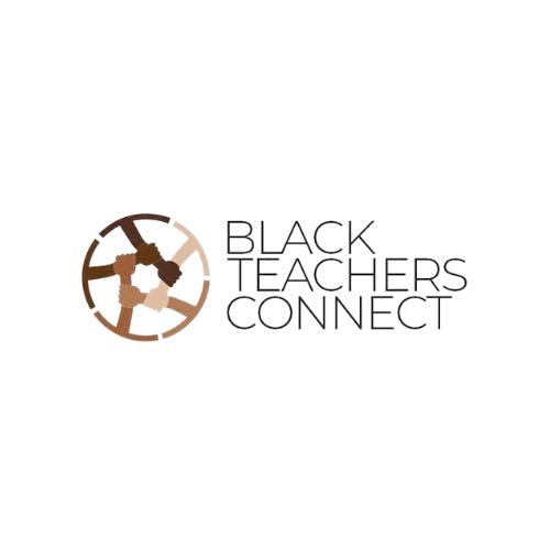 Black Teachers Connect