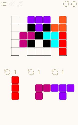Crosstris 1.1.1.2 screenshots 2
