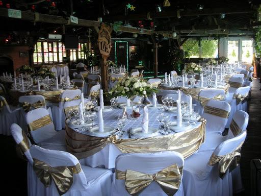 Laguna в ресторане Яхт-клуб «Адмирал» для свадьбы