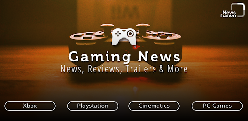 Image result for Gaming News