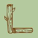 LogLog.io icon