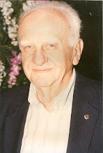 Photo: Eugene G. Gerard - President 1991-1992