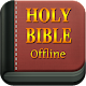 nlt bible. Holy Audio Version for PC-Windows 7,8,10 and Mac