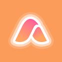 Abiens icon