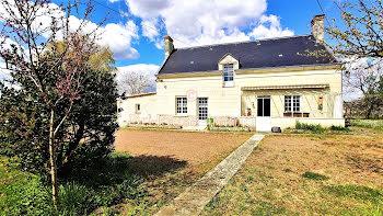maison à Bourgueil (37)