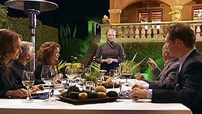 Dinner Party for Wolfgang Puck thumbnail