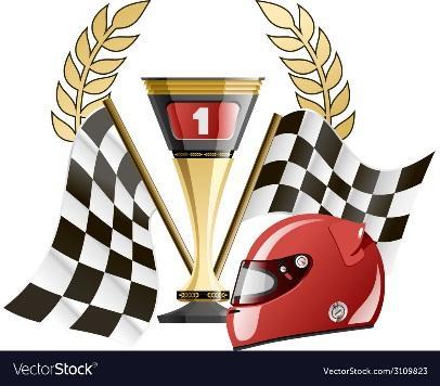 https://cdn4.vectorstock.com/i/1000x1000/98/23/racing-prize-grunge-vector-3109823.jpg