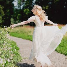 Wedding photographer Yuliya Siverina (JuISi). Photo of 22.09.2016
