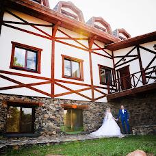 Wedding photographer Maks Lishankov (MaxLishankoff). Photo of 08.05.2016