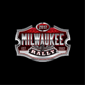 Milwaukee Rally 2017