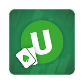Unibet Poker France Icon