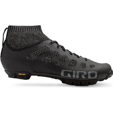 Giro Empire VR70 Knit Offroad Cycling Shoe