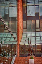 Photo: Palau de la Musica, Barcelona