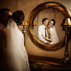 Wedding photographer Konstantin Kurennoy (Wedd). Photo of 26.12.2018