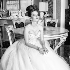 Wedding photographer Elena Melekheda (MelehedA). Photo of 17.05.2016