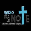 Radio Fra Le Note icon