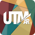 UTM Augmented Reality icon