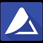 Clarity2Go icon