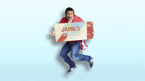 Jamie Oliver's 15 Minute Meals thumbnail