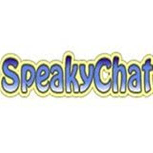 SpeakyChat LB Voice