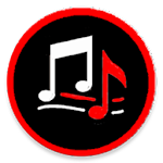 Music Player. ❤ Play music on audio player app. 0.0.50