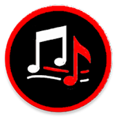 Mp3 music player. Play music on mp3 audio player.