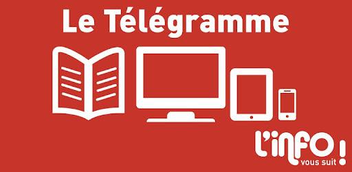 Le Télégramme - Actualité