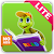 Learn to Read with Tommy Turtle file APK for Gaming PC/PS3/PS4 Smart TV