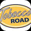 Tobacco Road icon
