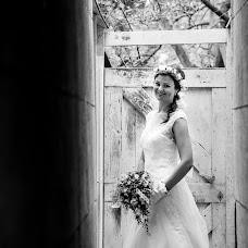 Wedding photographer Annemarie Dufrasnes (AnnemarieDufras). Photo of 29.08.2016