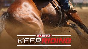 PBR: Keep Riding thumbnail
