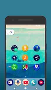 RETROPIX – VINTAGE PIXEL ICON 5.9 Mod Android Updated 2
