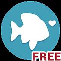 Много рыбы icon