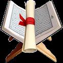 تحفيظ القرآن الكريم - Tahfiz icon