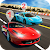Airborne Real Car Racing Free Game file APK for Gaming PC/PS3/PS4 Smart TV